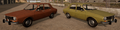 Dacia-red-and-yellow.png