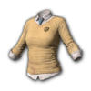 Icon Body Private School Sweater (Yellow).png