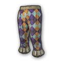 Icon equipment Legs Killer Clown Pants.png
