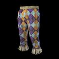 Icon equipment Legs Killer Clown Pants.png