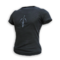 Icon body Shirt Anthony Kongphan's Shirt.png