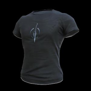Icon body Shirt Anthony Kongphan's Shirt.png