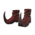 Icon equipment Feet Killer Clown Shoes.png