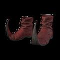 Icon equipment Feet Killer Clown Shoes.png