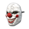 Icon equipment Killer Clown Mask.png