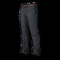 Icon equipment Legs Cowboy Pants.png