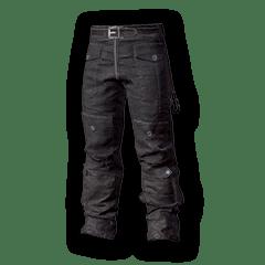 Icon equipment Legs Porket Pants (Black).png