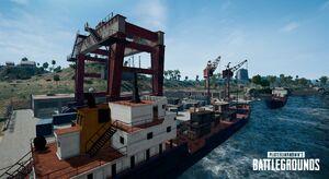 Sanhok Landmark Docks.jpg