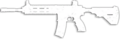 UI weapon icon m416.png