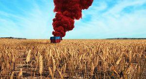 Wallpaper-air-drop-w-smoke.jpeg