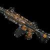 Weapon skin chengzi's M416.png