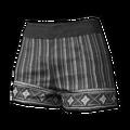 Icon Legs Jamila Shorts.png