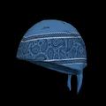 Icon equipment Head Blue Bandana.png