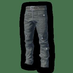Icon equipment Legs Porket Pants (Khaki).png