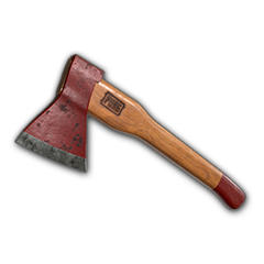 Weapon skin Fire Axe.png