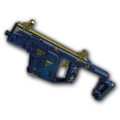 Weapon skin Refined Aeolus Vector.png