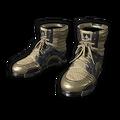 Icon Feet Madsy BG1 Trekkers.png