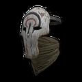 Icon Mask Horizon Zero Dawn Eclipse Mask.png