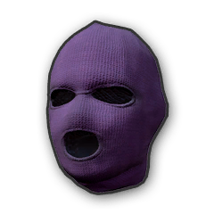 Icon equipment Mask TW 01.png