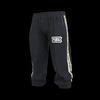 Icon equipment Legs SEA Champ Training Pants.png