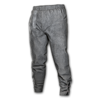 Icon equipment Legs Tang Suit Pants.png