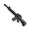 Icon weapon M16A4.png