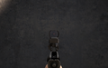 Reflex-crosshair-red.png