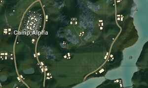 Sanhok-Camp Alpha-Location.jpg