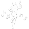 Icon Emote Victory Dance (v6).png