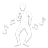 Icon Emote Victory Dance v10.png
