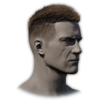 Icon Hair Hairstyle 12 Male skin.png