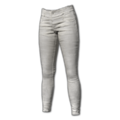 Icon Legs Jockey Pants.png