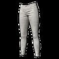 Icon Legs Jockey Pants.png