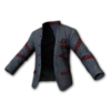 Icon equipment Jacket BURGAOfps' Jacket.png