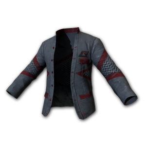 Icon equipment Jacket BURGAOfps' Jacket.png