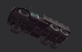 Dev-truck-with-open-top-3.png
