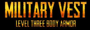 MilitaryVestInfoboxBanner.png