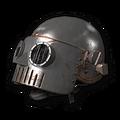 Heartless Helmet.png