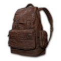 Icon Backpack Level 2 Leather Rucksack skin.png