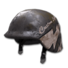 Icon Helmet Level 2 Custom Lightning Helmet skin.png