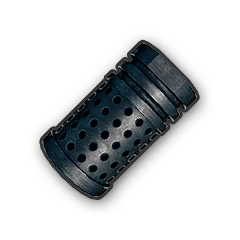 Icon attach Muzzle Compensator SniperRifle.png
