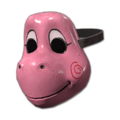 Icon Masks Dinoland Cammie Mask.png