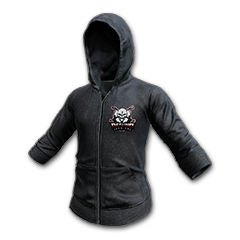 Icon body Jacket PGI 2018 Refund Gaming Hoodie.png