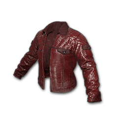 Icon equipment Jacket J 02.png