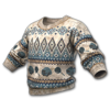 Icon equipment Shirts Ugly Holiday Sweater.png