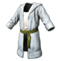 Icon shirts Fantasy BR Schwizard s Robes (Blue).png
