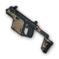 Icon weapon Vector 01.png
