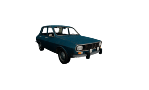 Vehicle Dacia.png