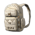Icon Backpack Level 3 Coldfront Backpack.png