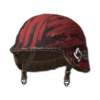 Icon Helmet Level 2 PGC 2019 Helmet.png